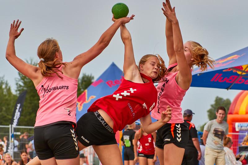 Molecaten NK Beach Handball 2017 dag 1 img 360.jpg