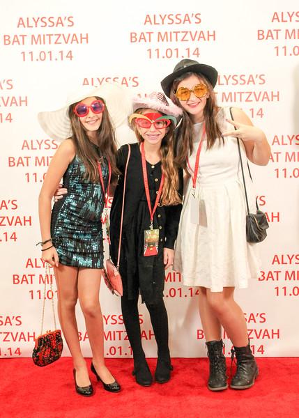 Alyssas Bat Mitzvah-52.jpg