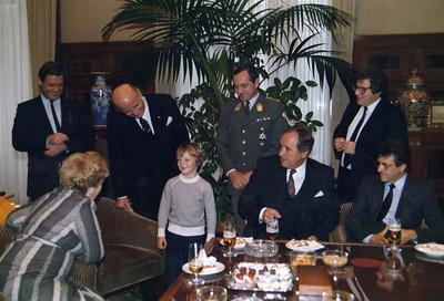 Familie 1966-1996