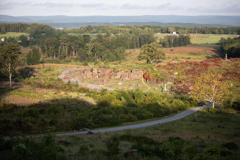 gettysburgh-2314.jpg