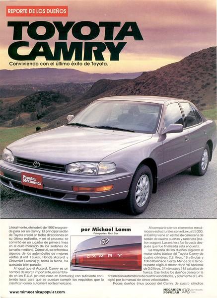 informe_de_los_duenos_toyota_camry_septiembre_1993-01g.jpg