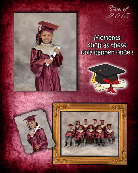 2015 Grad collage_sample1.jpg