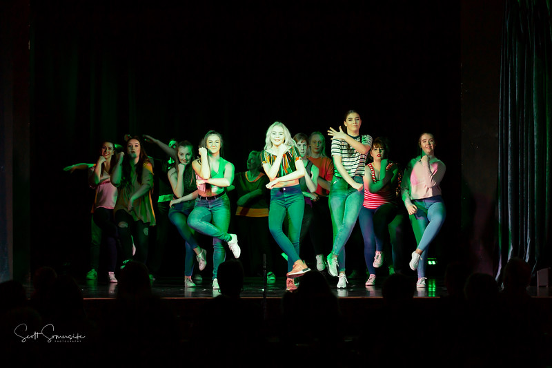 St_Annes_Musical_Productions_2019_652.jpg