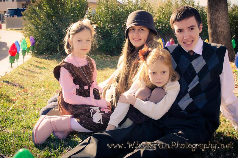 20111225_ChristmasDay_0046.jpg