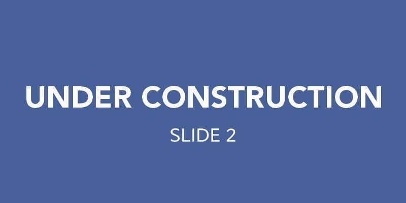slide2 4.jpg