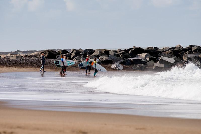 Surftour16-Heavy Agger-17.jpg