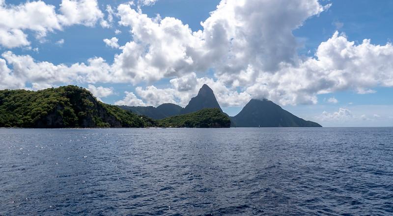 Saint-Lucia-Island-Routes-Catamaran-Tour-05.jpg