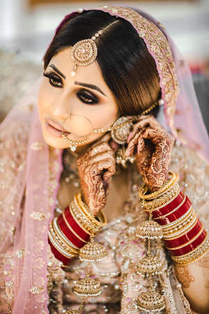 Priyank's Weddings