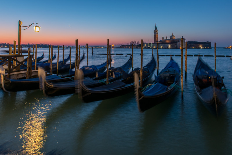 Venice 2015 (134 of 442).jpg