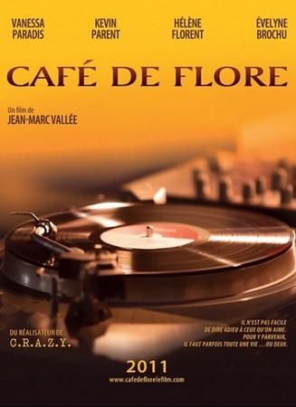 Cafe.de_.Flore_
