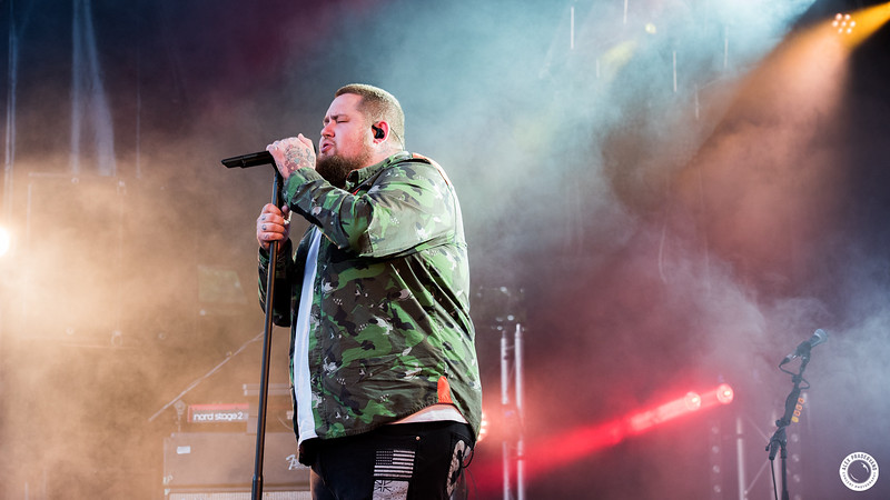 Rag N Bone Man - Caribana 2017 15 (Photo By Alex Pradervand).jpg