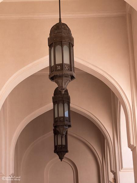 P1099483Dhofar-Sultan Qaboos Mosque-Salalah.jpg