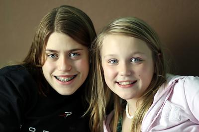 20091125 Cousins