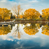 Travel_Photography_Blog_Canda_Montreal_Perfect_Fall_Reflections