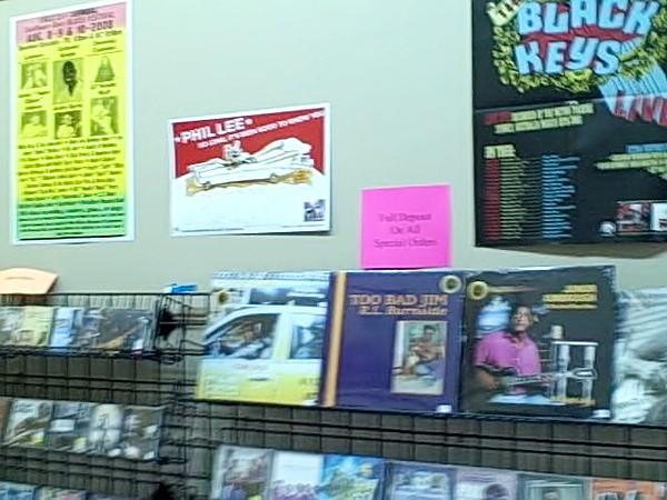 Blues Source, Clarksdale April 15, 2010 0 00 07-06.jpg