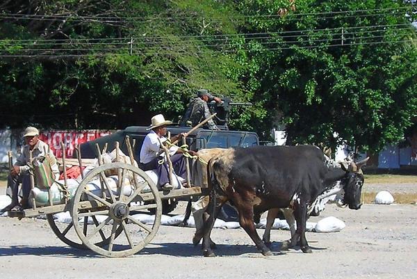 7_Guatamala