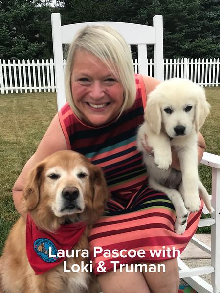 Laura Pascoe with Loki & Truman.jpg