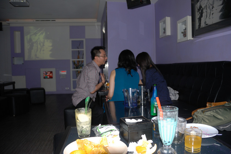 [20100219] Karaoke with ST Cousins @ Neway (68).JPG