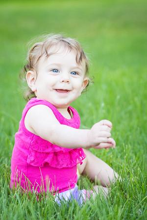 2016.05.31 - Sczepanski, Nadia (Six Months)