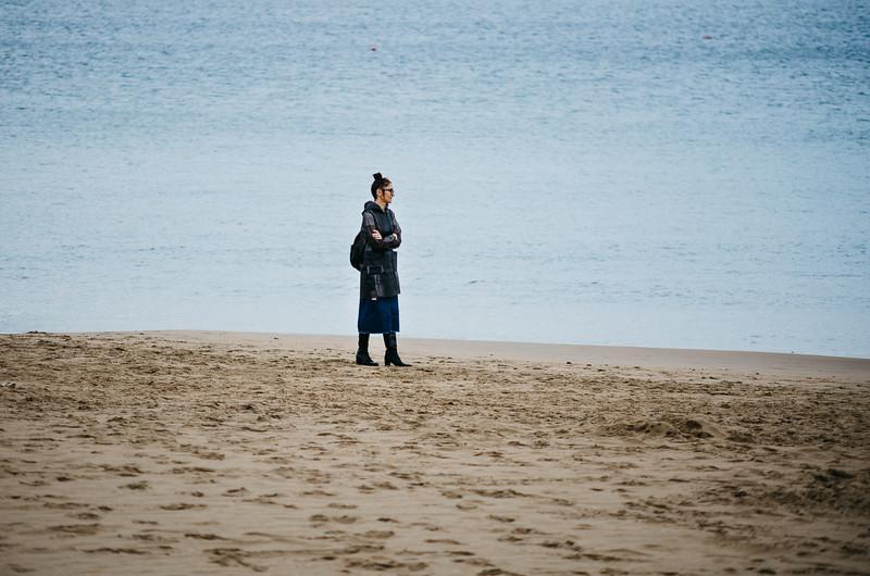 Beach-11.jpg