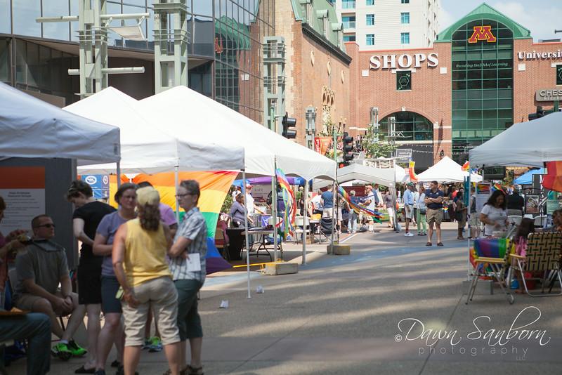 DSP Pridefest 2014-6288.jpg