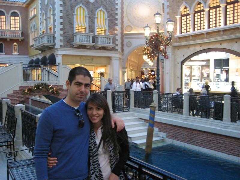 Miami and Las Vegas 2010 244.JPG