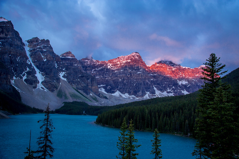 Banff, Alberta Canada 2019-2503.jpg