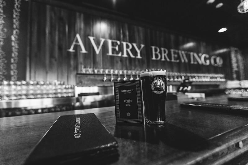 Passport Program Behind the Booze Avery 02.26.2019-30.jpg