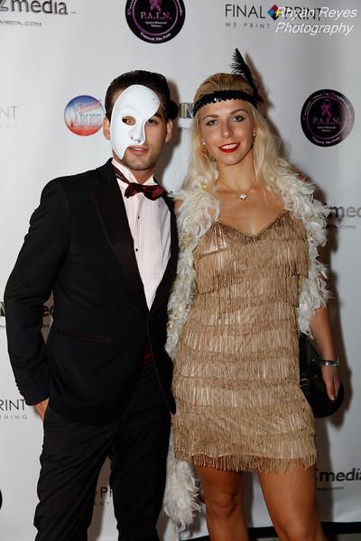 EDMTVN_Halloween_Party_IMG_1781_RRPhotos-4K.jpg