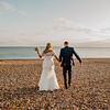 Budd Wedding Previews