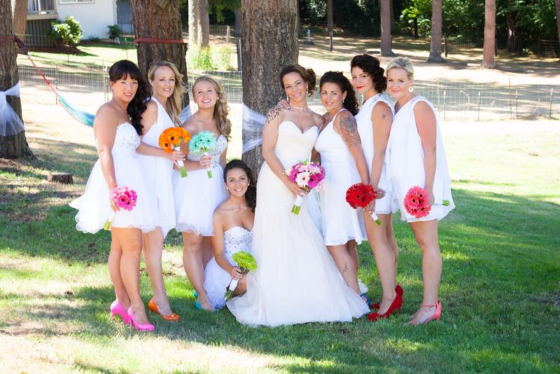 ALoraePhotography_Kristy&Bennie_Wedding_20150718_285.jpg
