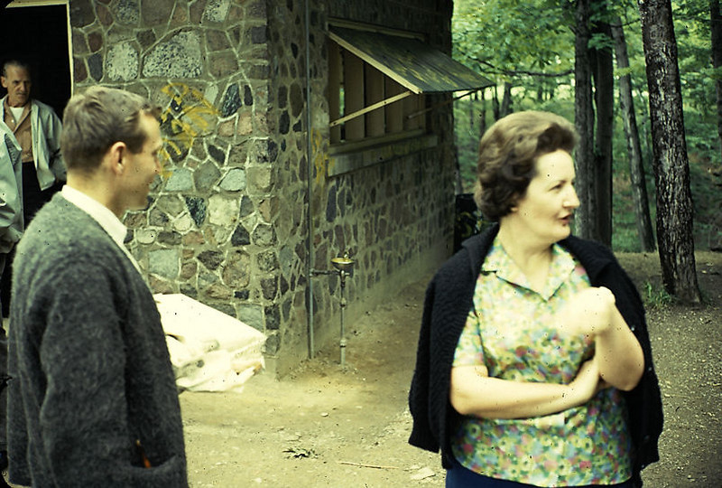 19670601_roger_and_pat