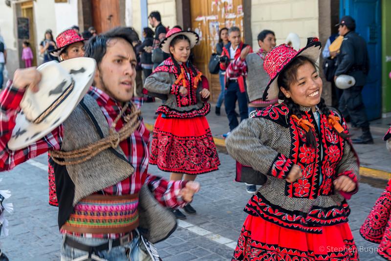 Cusco-2677.jpg