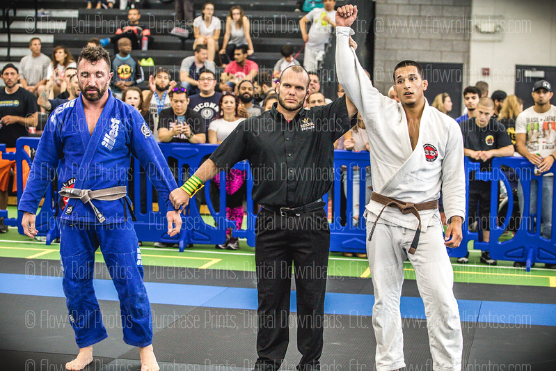 BJJ-Tour-New-Haven-279.jpg
