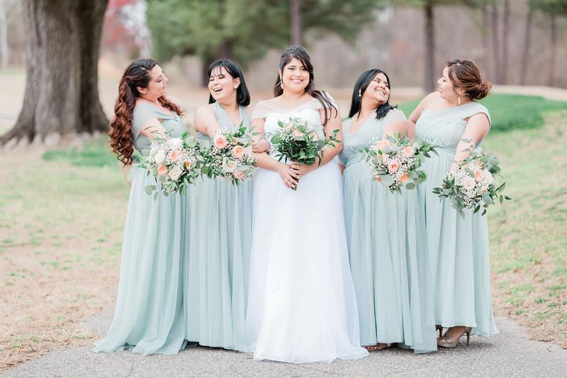 © 2015-2020 Sarah Duke Photography_Herrera Wedding_-547.jpg