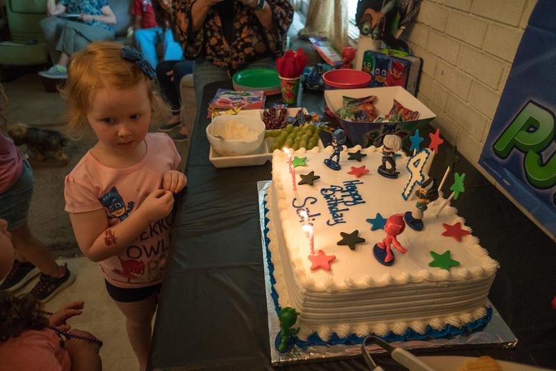 SADIES 4th Birthday_ (61 of 148).JPG
