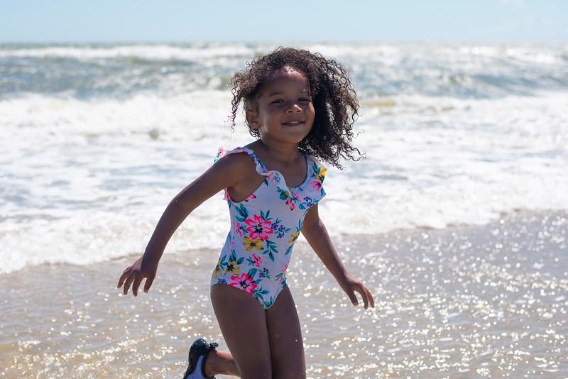 20190722 Sophia At Beach 126Ed.jpg