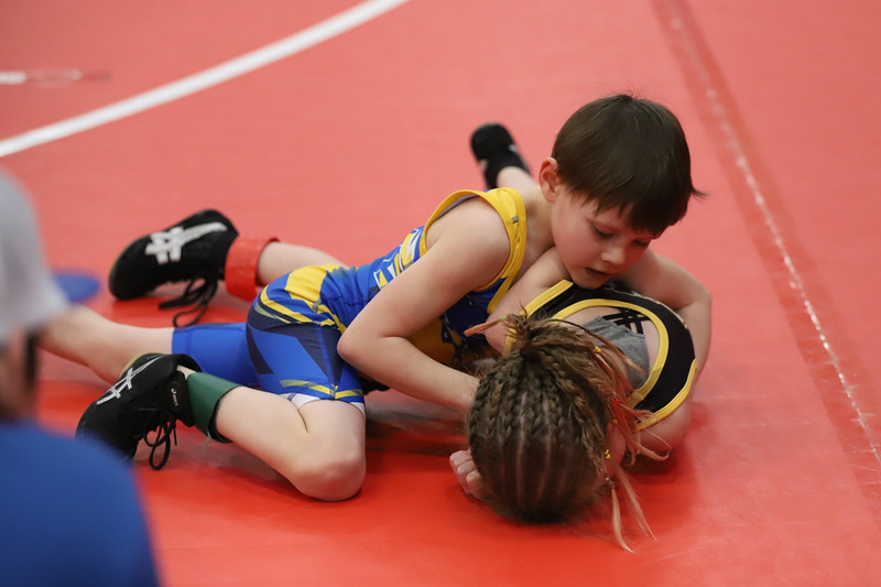 Little Guy Wrestling_4746.jpg