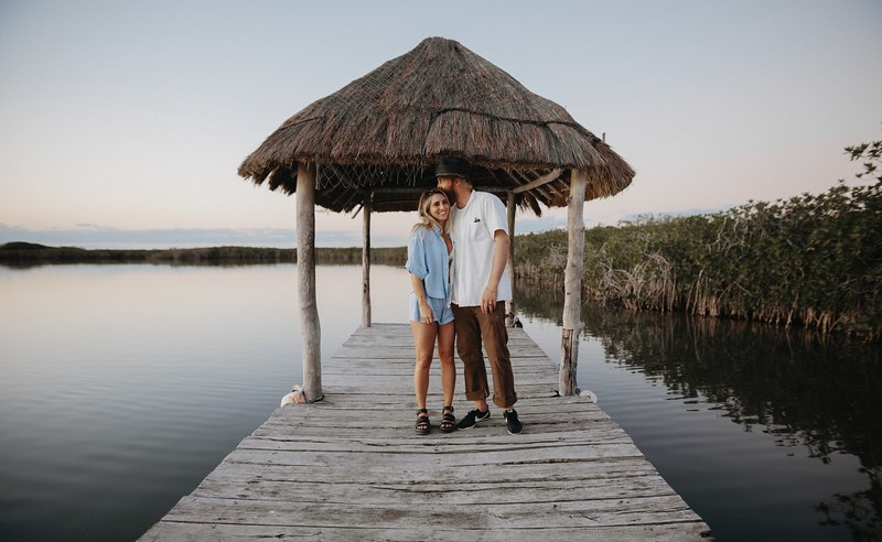 Jake&Amber-91.jpg