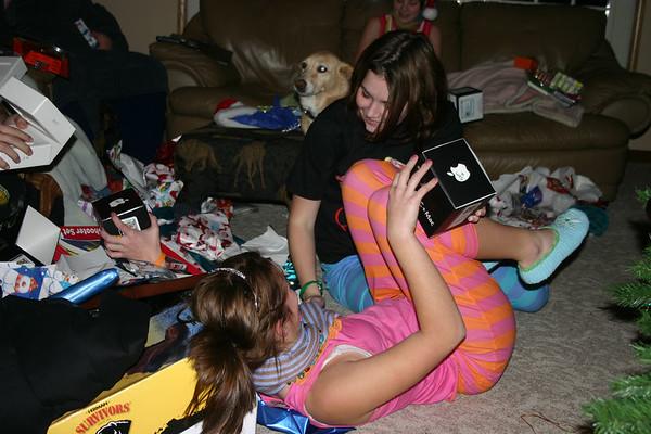 2005-12-Christmas Day