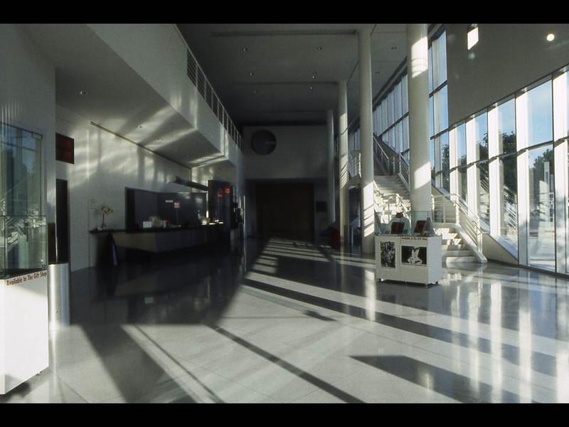 Slide198.JPG