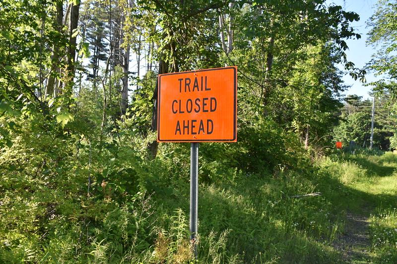 2019_06_26 CS Trail (81).JPG