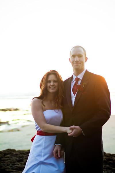 Tracy and Ian's Wedding-656.jpg
