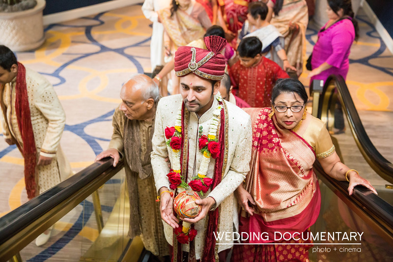 Rajul_Samir_Wedding-417.jpg