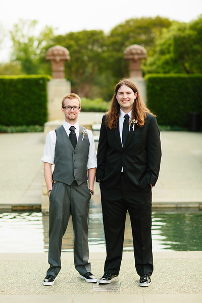 2014_04_19_RockettWedding-198.jpg
