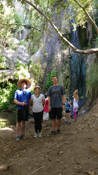 escondido-falls-hiking-with-the-president---june-2(8).jpg