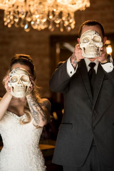 wedding_82.jpg