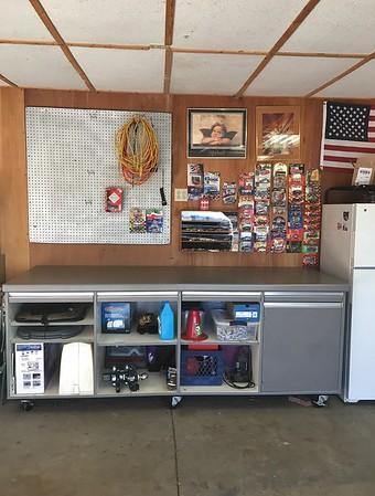 2020-01-03 Garage