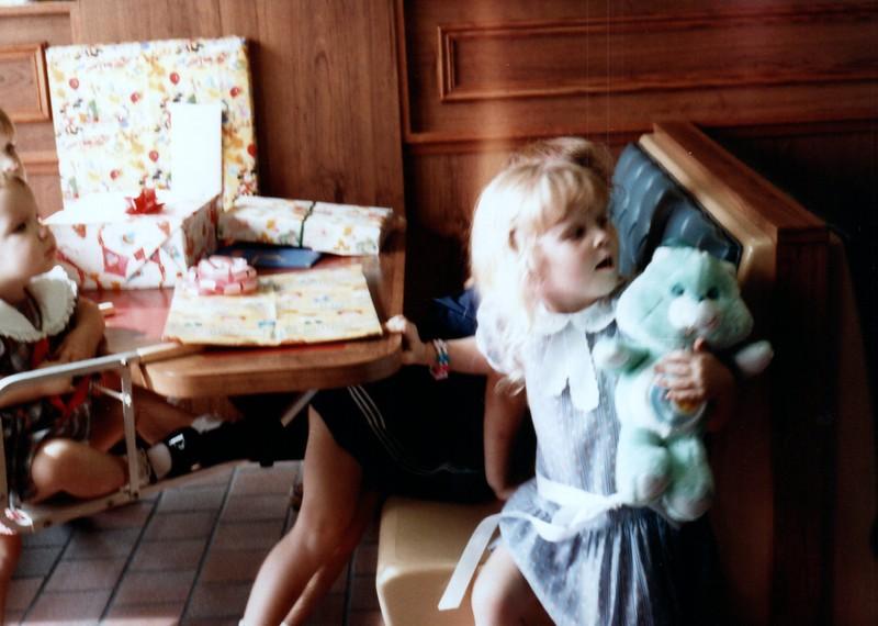 1984_November_Maren_Birthday_and_Christmas_photo__0021_a.jpg