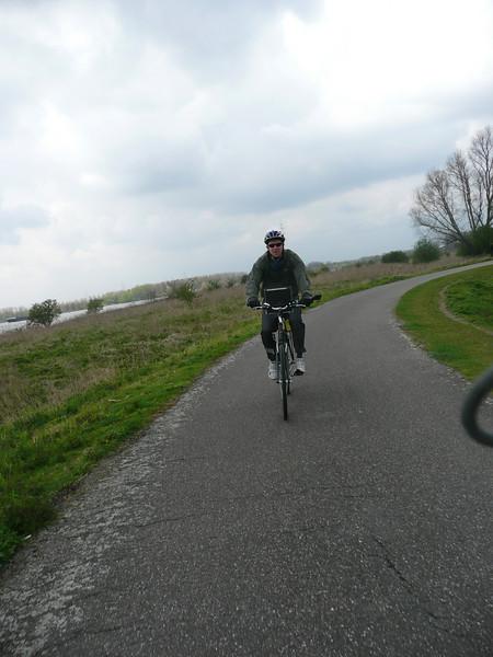 Holland 2008 II 024.JPG